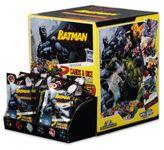 Board Game: DC Comics Dice Masters: Batman