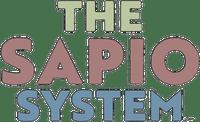 RPG: The Sapio System