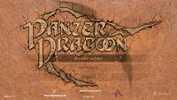 Video Game: Panzer Dragoon (2020)