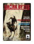Issue: Shark Bytes (Vol. 1, Issue 2 - Oct 2004)