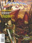 Issue: Dragon (Issue 243 - Jan 1998)