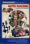 Video Game: Auto Racing