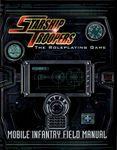 RPG Item: Mobile Infantry Field Manual