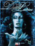 RPG Item: Dark Ladies