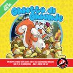 Board Game: Ghiotto di Ghiande