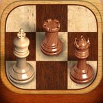 Video Game: Chess - Play Chess and Solve Puzzles