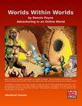 RPG Item: Worlds Within Worlds