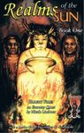 RPG Item: Realms of the Sun Book One