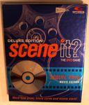 Board Game: Scene It? Sequel Pack: Movie Edition