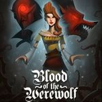 Video Game: Blood of the Werewolf