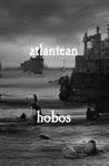 RPG Item: Atlantean Hobos