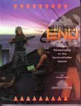RPG Item: Millennium's End v2.0