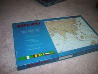 Board Game: Take Off!