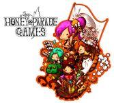 Video Game Developer: Honey ∞ Parade Games