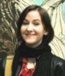RPG Artist: Lenka Simeckova