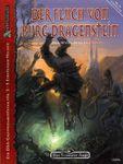 RPG Item: E6: Der Fluch von Burg Dragenstein