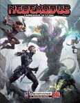 RPG Item: NeoExodus Campaign Setting