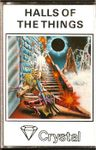 Video Game: Halls of the Things