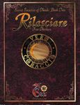 RPG Item: The Rilasciare