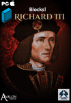 Video Game: Blocks: Richard III