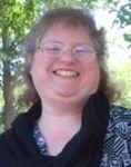 RPG Designer: Christina Stiles
