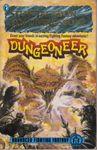 RPG Item: Dungeoneer