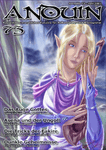 Issue: Anduin (Issue 73 - Jun 2002)