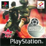 Video Game: ISS Pro Evolution