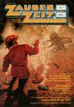 Issue: ZauberZeit (Issue 5 - Jun 1987)