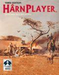 RPG Item: Hârnplayer 3rd Edition