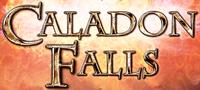 Setting: Caladon Falls