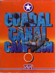 Video Game: Guadalcanal Campaign