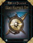 RPG Item: The Game Master's Kit