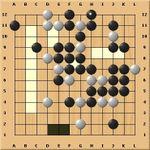 Board Game: Rekushu