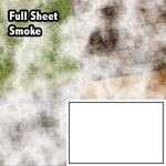RPG Item: Original Spell Effects - Smoke