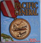 Video Game: Pacific General
