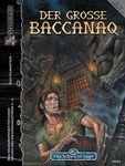 RPG Item: A104: Der große Baccanaq