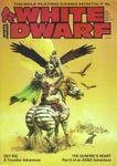Issue: White Dwarf (Issue 57 - Sep 1984)