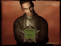 Video Game: Republic: The Revolution