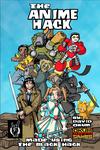 RPG Item: The Anime Hack