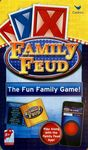 Board Game: Family Feud