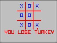 Video Game: Videocart-1: Tic-Tac-Toe, Shooting Gallery, Doodle, Quadra-Doodle