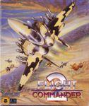 Video Game: Flight Commander 2