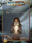 RPG Item: Unter den Nebelbergen (Midgard 4th Edition)