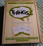 Thumbnail for The Game of Things