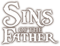 RPG: Sins of the Father