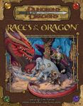 RPG Item: Races of the Dragon