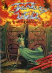 Issue: Fantasywelt (Issue 31 - 1991)