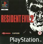 Video Game: Resident Evil 2 (1998)