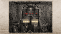 Video Game: Age of Fear: The Undead King